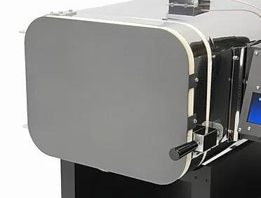 Door Shield