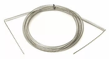 High Temperature Heating Elements
