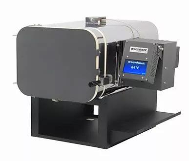 Evenheat KO-22.5 High Temperature Heat Treat Oven