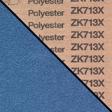 2 x 72 –  40 ZK713 Zirconia