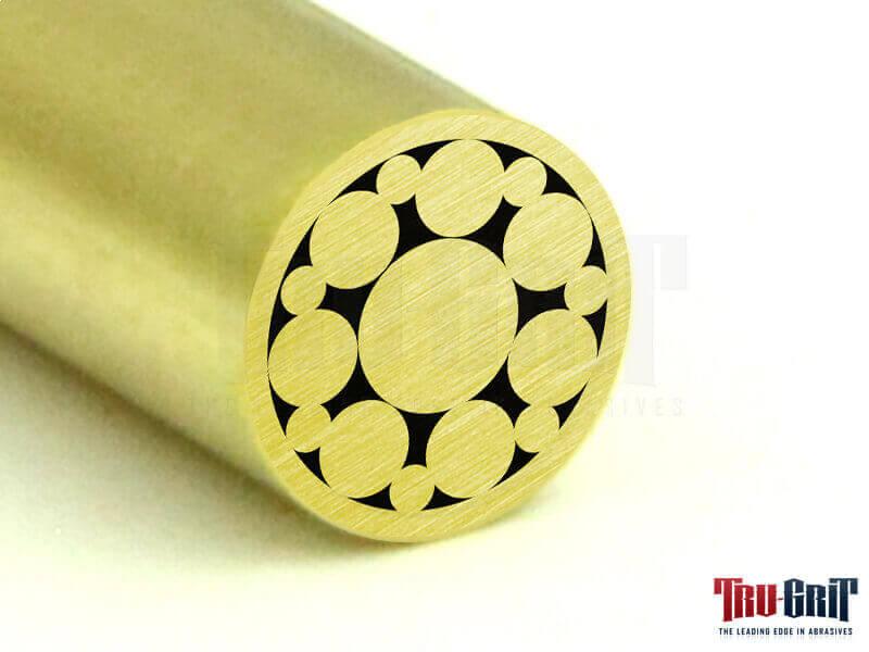 Mosaic Pins