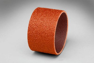1/2 x 1/2 -  36 747D Ceramic Spiral Band 100/Box