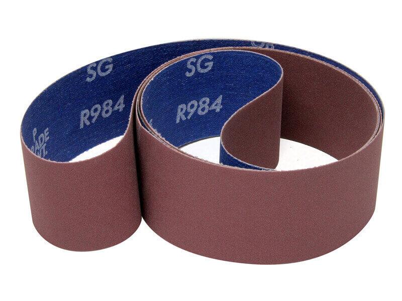2 x 72 - 220 R984 Ceramic