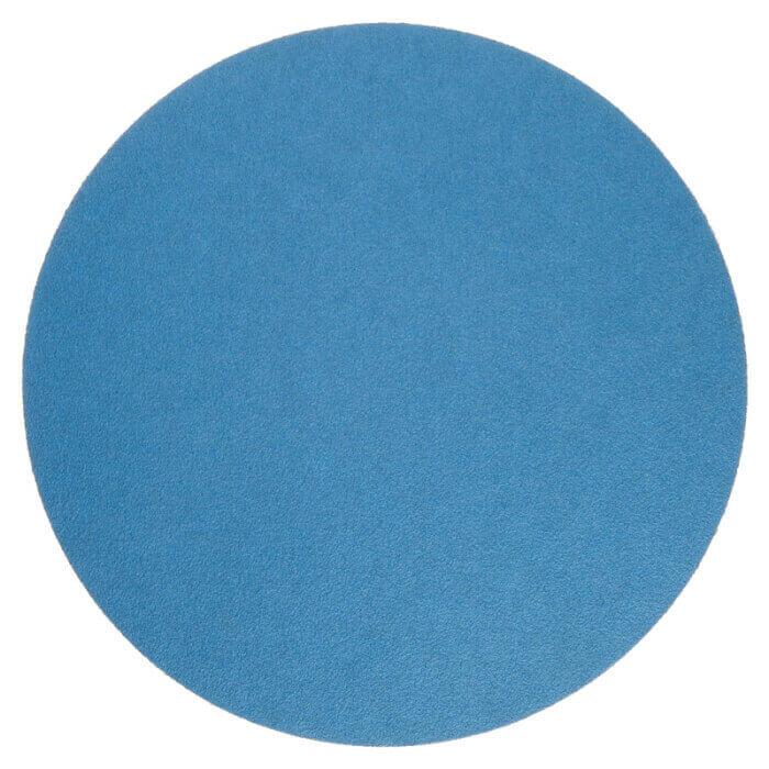 """20""""-36 Grit R821 Norzon Bluefire PSA Disc"""