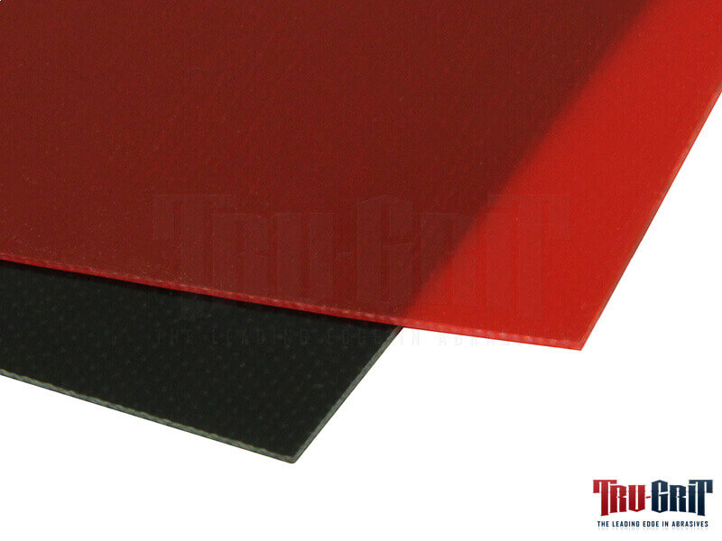 Liner & Spacer Materials