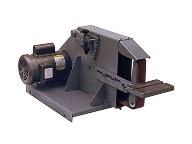 1 HP 110/220V 1PH or 3PH 3450 RPM Grinder # S272