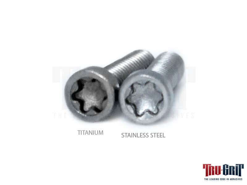 1/4 2-56 Low .055 Socket Head T8 302 Stainless