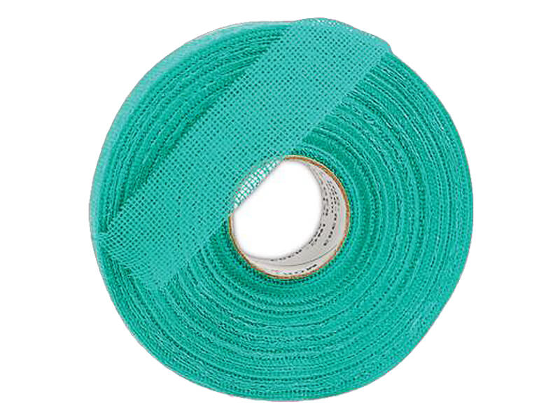 "Alligator Skin Protective Tape - 3/4"" x 90'"