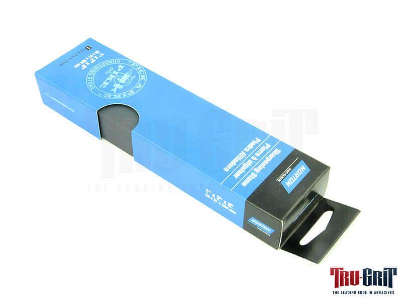 8x2x1-Coarse Crystolon CJB8