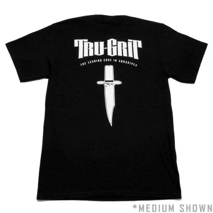 Bandit T-Shirt - Medium