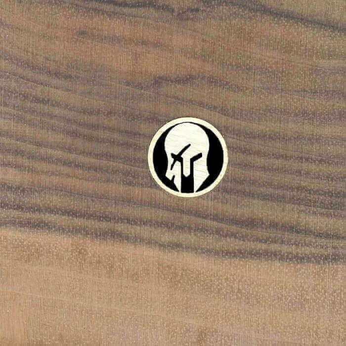 10mm x 10cm Mosaic Pin # TR0044-1010