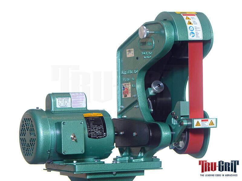 MODEL 482-1 HP 120V 1PH