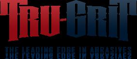 Tru Grit, Inc.